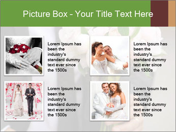 0000084141 PowerPoint Templates - Slide 14