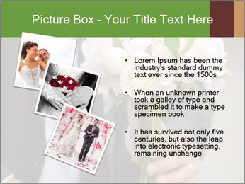 0000084141 PowerPoint Template - Slide 17