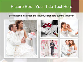0000084141 PowerPoint Template - Slide 19