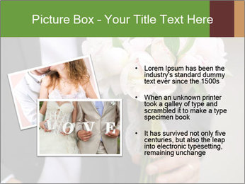 0000084141 PowerPoint Template - Slide 20