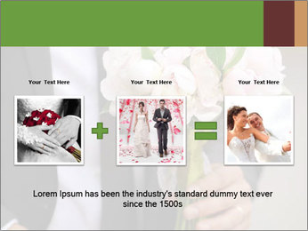 0000084141 PowerPoint Template - Slide 22