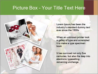 0000084141 PowerPoint Template - Slide 23