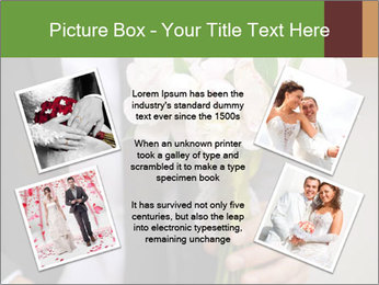 0000084141 PowerPoint Template - Slide 24