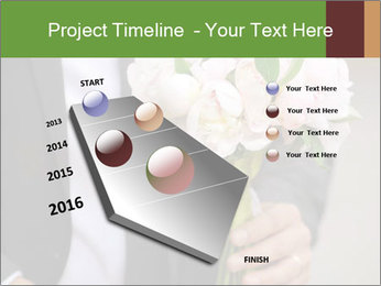0000084141 PowerPoint Template - Slide 26