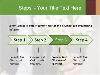 0000084141 PowerPoint Template - Slide 4