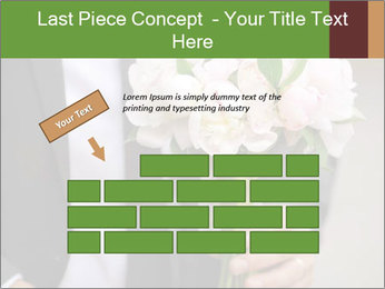 0000084141 PowerPoint Template - Slide 46
