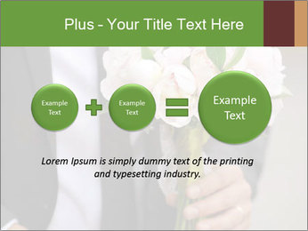 0000084141 PowerPoint Template - Slide 75