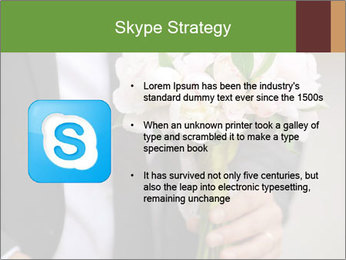 0000084141 PowerPoint Template - Slide 8