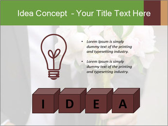 0000084141 PowerPoint Template - Slide 80