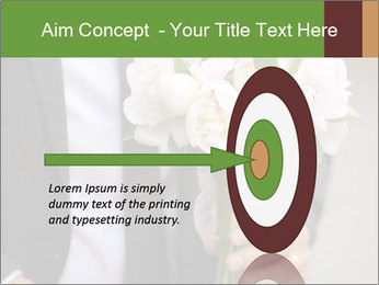 0000084141 PowerPoint Template - Slide 83