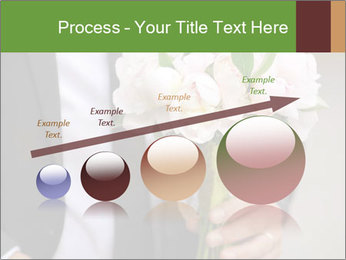 0000084141 PowerPoint Template - Slide 87