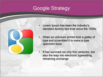 0000084142 PowerPoint Template - Slide 10