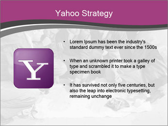 0000084142 PowerPoint Template - Slide 11
