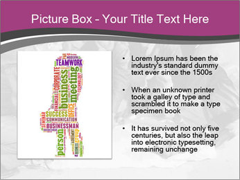 0000084142 PowerPoint Templates - Slide 13