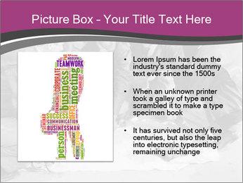 0000084142 PowerPoint Template - Slide 13
