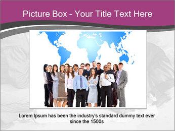 0000084142 PowerPoint Template - Slide 15
