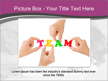 0000084142 PowerPoint Templates - Slide 16