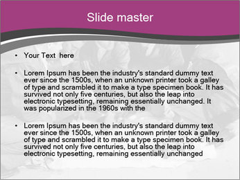 0000084142 PowerPoint Templates - Slide 2