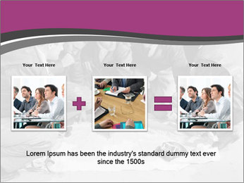 0000084142 PowerPoint Templates - Slide 22
