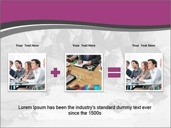 0000084142 PowerPoint Template - Slide 22