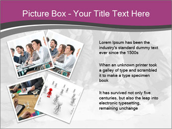 0000084142 PowerPoint Templates - Slide 23