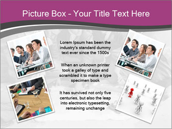 0000084142 PowerPoint Templates - Slide 24