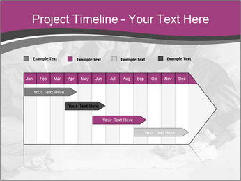 0000084142 PowerPoint Templates - Slide 25