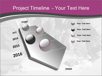 0000084142 PowerPoint Template - Slide 26
