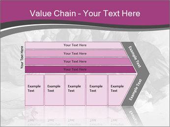 0000084142 PowerPoint Template - Slide 27