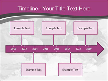 0000084142 PowerPoint Templates - Slide 28