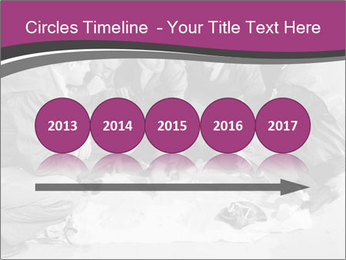 0000084142 PowerPoint Templates - Slide 29
