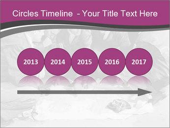 0000084142 PowerPoint Template - Slide 29