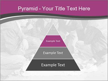 0000084142 PowerPoint Template - Slide 30