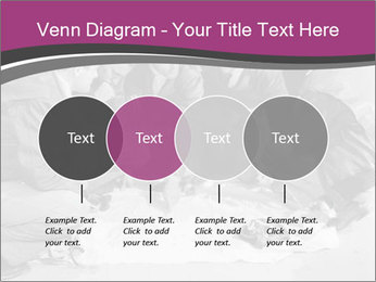 0000084142 PowerPoint Templates - Slide 32