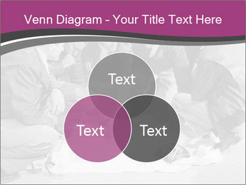 0000084142 PowerPoint Templates - Slide 33