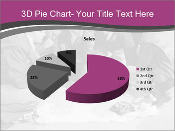 0000084142 PowerPoint Templates - Slide 35