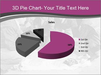 0000084142 PowerPoint Template - Slide 35