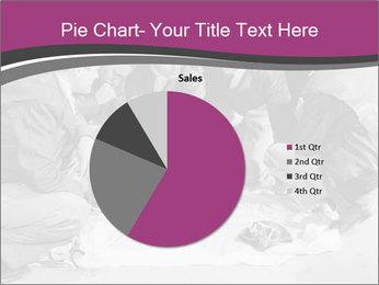 0000084142 PowerPoint Template - Slide 36