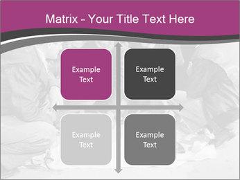 0000084142 PowerPoint Template - Slide 37
