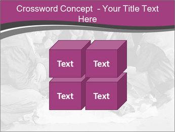 0000084142 PowerPoint Template - Slide 39