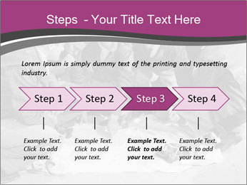 0000084142 PowerPoint Template - Slide 4