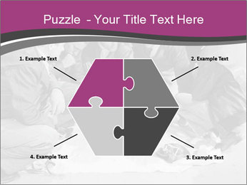 0000084142 PowerPoint Templates - Slide 40