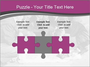 0000084142 PowerPoint Template - Slide 42
