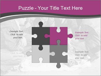 0000084142 PowerPoint Template - Slide 43