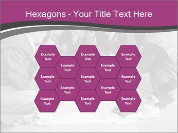 0000084142 PowerPoint Template - Slide 44