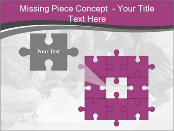 0000084142 PowerPoint Templates - Slide 45