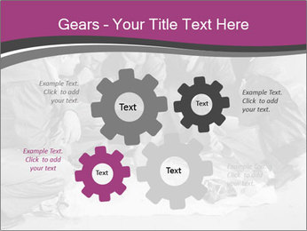 0000084142 PowerPoint Templates - Slide 47