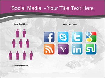 0000084142 PowerPoint Template - Slide 5