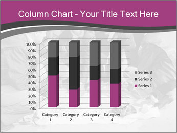 0000084142 PowerPoint Templates - Slide 50