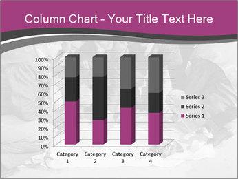 0000084142 PowerPoint Template - Slide 50